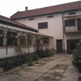 Casa de vanzare Lugoj, 300 mp, Numar camere: 7, Suprafata teren: 1016