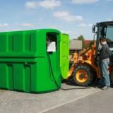 Cisterne apa, motorina