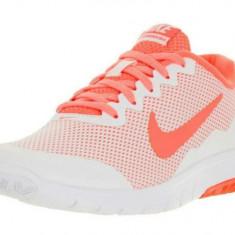 Nike experience rn 4 - Produs original - Marime : 39 ( gen air max, huarache ) - Adidasi dama, Culoare: Din imagine