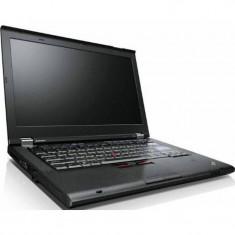 Laptop refurbished Lenovo ThinkPad T420 14 inch HD Intel Core i5-2520M 4GB DDR3 320GB HDD Windows 10 - Laptop Lenovo