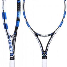 Pure Drive 107 2015 Racheta tenis de camp L3