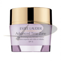 Estée Lauder Advanced Time Zone - Crema antirid