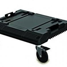 Baza mobila cu roti TSTAK FatMax STANLEY