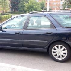 Renault Laguna, An Fabricatie: 1998, Benzina, 250000 km, 1600 cmc