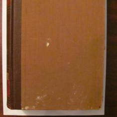"PVM - MEYERS LEXIKON ""Atlasband"" Atlas 1936 / limba germana"