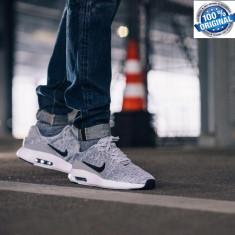 "ADIDASI Nike Air Max Modern Flyknit ""ultralight "" ORIGINALI 100% nr 40 - Adidasi barbati, Culoare: Din imagine"