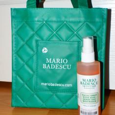 Mario Badescu Spray Facial 118 ml - Lotiune Tonica