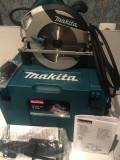 """Fierăstrău Circular Makita HS7101 ,, Nou """""""