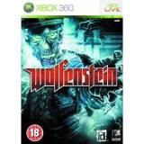 Wolfenstein XB360