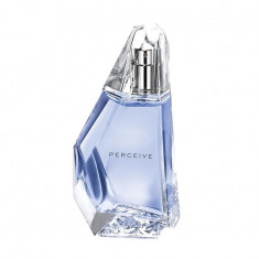 Apa de parfum PERCEIVE 100ml AVON foto