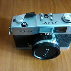 Yashica 35-ME - Aparate Foto cu Film