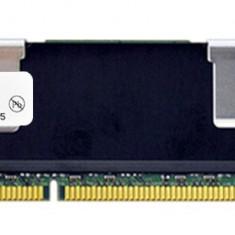 Memorii Server/Workstation Micron 4GB DDR3 PC3-8500R 1066Mhz ECC, REG, 4 GB, 1066 mhz