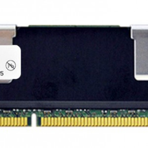 Memorii Server/Workstation Micron 4GB DDR3 PC3-8500R 1066Mhz ECC, REG