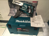 Autofiletanta Rigips Makita DFR550 ,, Nou ""