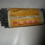 PLASA PENTRU PARCHET ANII 60 70