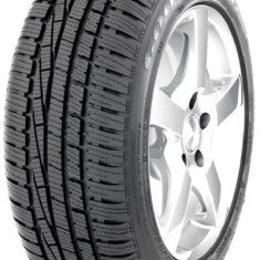 Anvelopa iarna GOODYEAR ULTRA GRIP RFT XL 255/55 R18 109H - Anvelope iarna Goodyear, H