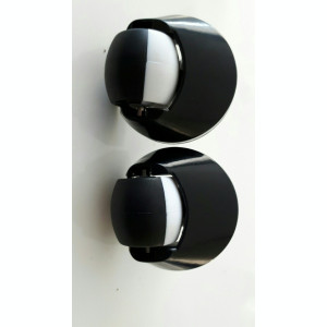 Roata frontala Roomba aspirator robot iRobot, orice model