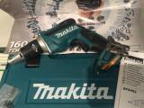 "Autofiletanta Rigips Makita DFS452 ,, Noua """