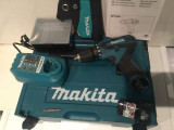 Autofiletanta Makita DF 330D ,, Noua ""