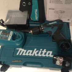 Autofiletanta Makita DF 330D,, Noua