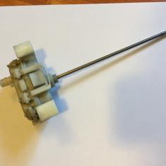 Modul Inchidere Vacuum Capac Rezervor Audi A4 B5 8D0862153 Actuator 1995-2000 ! - Inchidere centralizata Auto