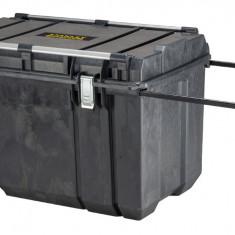 Lada mobila 240 litri FatMax STANLEY - Fotoliu dormitor