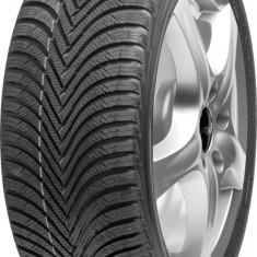 Anvelopa iarna MICHELIN ALPIN 5 XL 205/45 R16 87H - Anvelope iarna Michelin, H