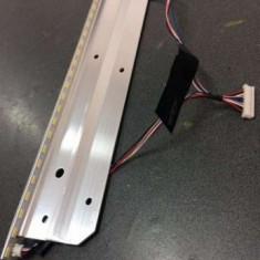 Bareta (banda) LED backlight 42