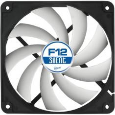 Ventilator carcasa Arctic F12 Silent - Cooler PC