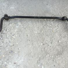 Bara Stabilizatoare Fata Audi A4 B5 VW Passat B5 8D0411309K 1995-2004 Torsiune ! - Bieleta antiruliu