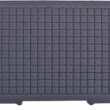 Spuma de interior pentru cutii TSTAK FatMax STANLEY