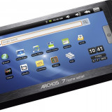 Tableta ARCHOS 7 HOME TABLET, 7 inch, 8 GB, Android, Wi-fi, 501521