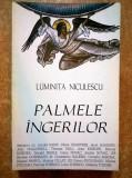 Luminita Niculescu - Palmele ingerilor