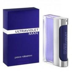 Paco Rabanne Ultraviolet Man EDT 100 ml pentru barbati