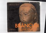 Brancusi ,  surse  arhetipale  -  Mircea  Deac, Mircea Deac