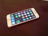 Schimb iPhone 6S 64GB Neverlocked cu iPhone 7 Plus, Roz, Neblocat