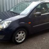 Ford Fiesta 2006, Benzina, 190000 km, 1300 cmc