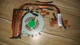 Cooler + radiator Sony SFV1532G1EW