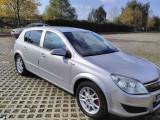 Opel astra h, Benzina, Hatchback