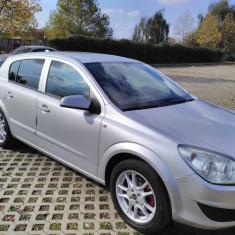 Opel astra h, An Fabricatie: 2008, Benzina, 120000 km, 1396 cmc