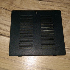 Capac memorii Sony SFV1532G1EW