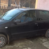 Se vinde, An Fabricatie: 1994, Benzina, 100 km, PUNTO, 1100 cmc