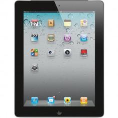 IPAD 2 - Tableta iPad 2 Apple, Negru, 16 GB, Wi-Fi + 3G