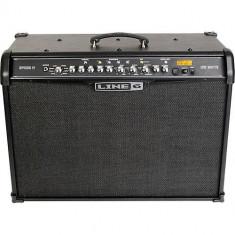 Amplificator chitara electrica Line6 Spider IV 150 Combo