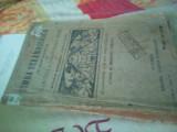 Manual - Limba stramoseasca ,gramatica, Clasa 4, Limba Romana