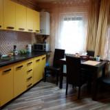 Vand apartament 2 camere zona Piata Marasti - Apartament de vanzare, 43 mp, Numar camere: 2, An constructie: 1980, Parter