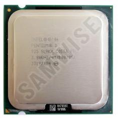 Procesor - Procesor PC Intel