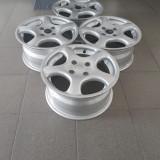 Jante aliaj 15 zoll gama Ford
