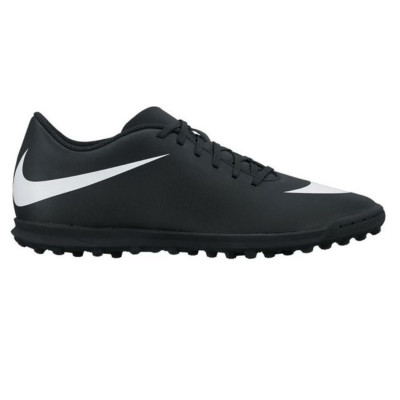 Adidasi Fotbal Nike Bravata 2 TF -Adidasi Fotbal Originali- 844437-001 foto