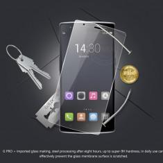 Folie protectie OnePlus One Wriol G Pro Ultra-subtire Anti-explosion - Folie de protectie, Sticla